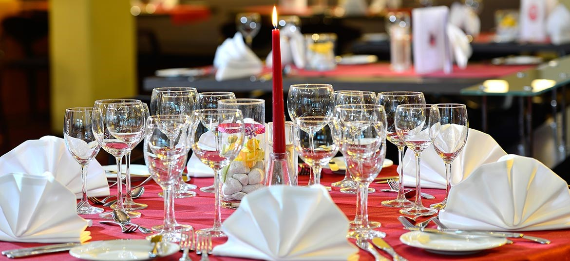 Meetings and events Luneburger